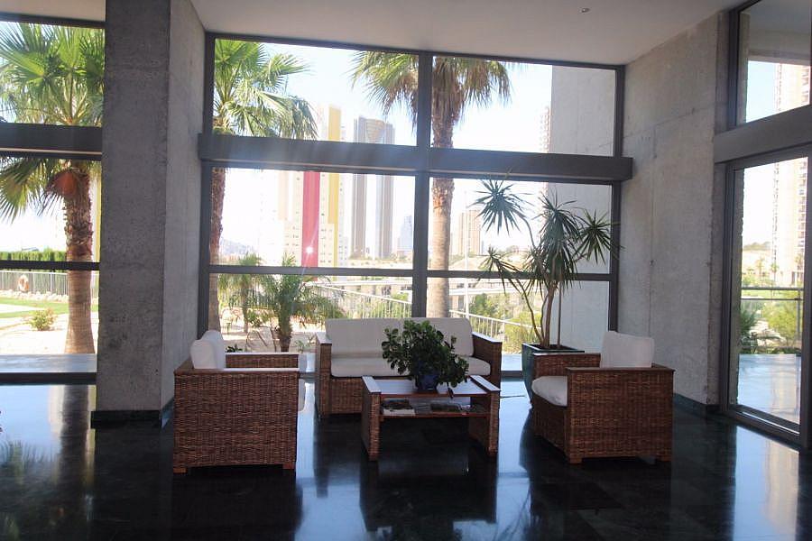 Foto - Apartamento en venta en calle Poniente, Poniente en Benidorm - 325568877