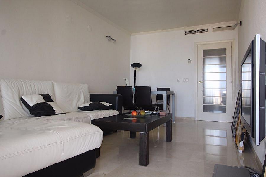Foto - Apartamento en venta en calle Poniente, Poniente en Benidorm - 325568880