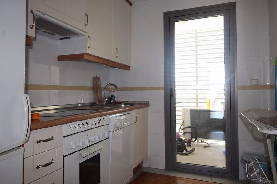 Foto - Apartamento en venta en calle Poniente, Poniente en Benidorm - 325568883