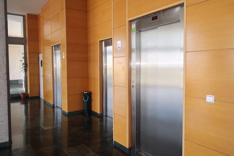 Foto - Apartamento en venta en calle Poniente, Poniente en Benidorm - 325568889