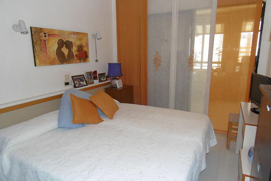 Foto - Apartamento en venta en calle Rincon de Loix Llano, Rincon de Loix en Benidorm - 326103783