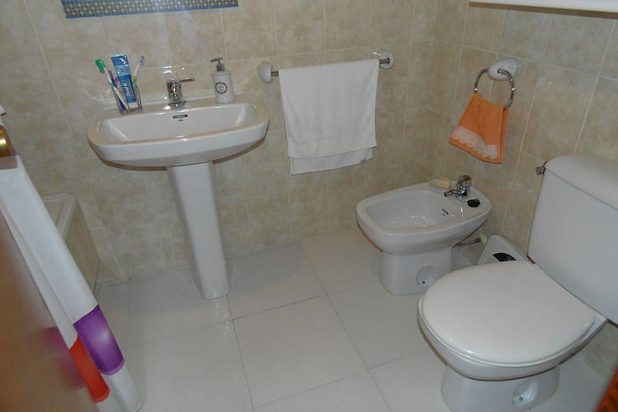 Foto - Apartamento en venta en calle Rincon de Loix Llano, Rincon de Loix en Benidorm - 326103786