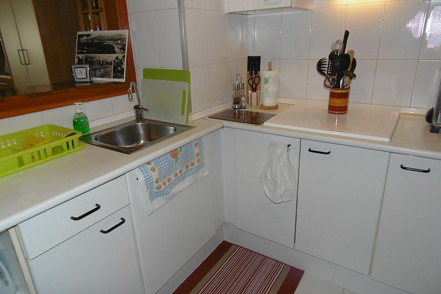 Foto - Apartamento en venta en calle Rincon de Loix Llano, Rincon de Loix en Benidorm - 326103789