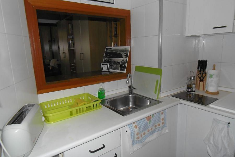 Foto - Apartamento en venta en calle Rincon de Loix Llano, Rincon de Loix en Benidorm - 326103792