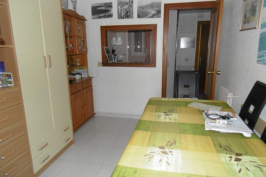 Foto - Apartamento en venta en calle Rincon de Loix Llano, Rincon de Loix en Benidorm - 326103795