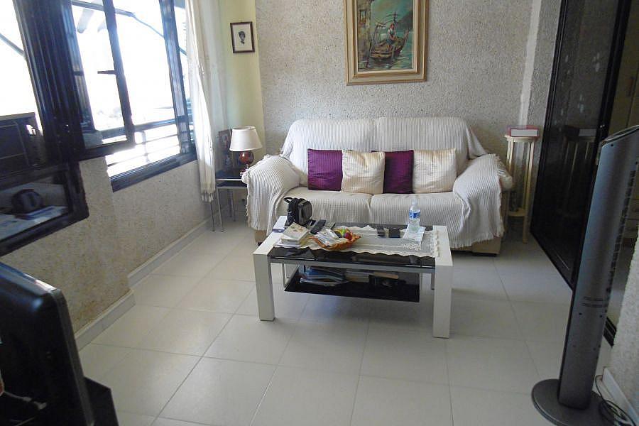 Foto - Apartamento en venta en calle Rincon de Loix Llano, Rincon de Loix en Benidorm - 326103798
