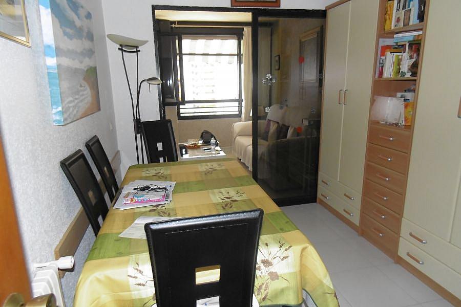 Foto - Apartamento en venta en calle Rincon de Loix Llano, Rincon de Loix en Benidorm - 326103801