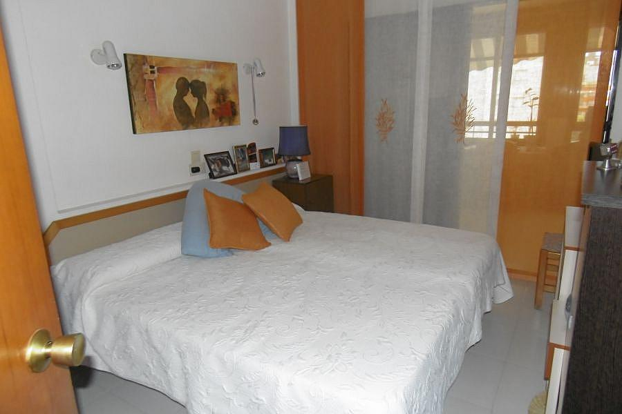 Foto - Apartamento en venta en calle Rincon de Loix Llano, Rincon de Loix en Benidorm - 326103804