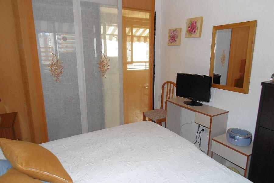 Foto - Apartamento en venta en calle Rincon de Loix Llano, Rincon de Loix en Benidorm - 326103807