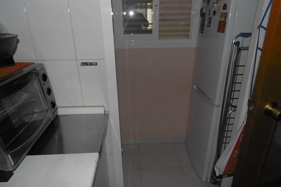 Foto - Apartamento en venta en calle Rincon de Loix Llano, Rincon de Loix en Benidorm - 326103810