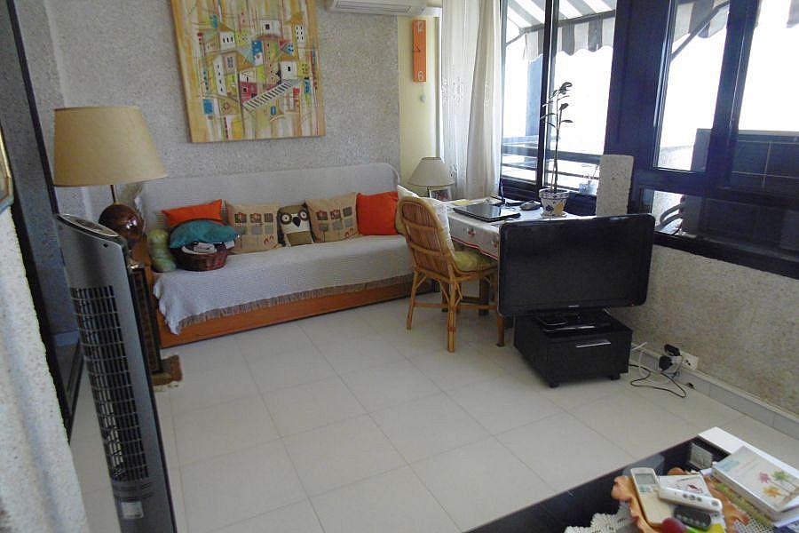 Foto - Apartamento en venta en calle Rincon de Loix Llano, Rincon de Loix en Benidorm - 326103813