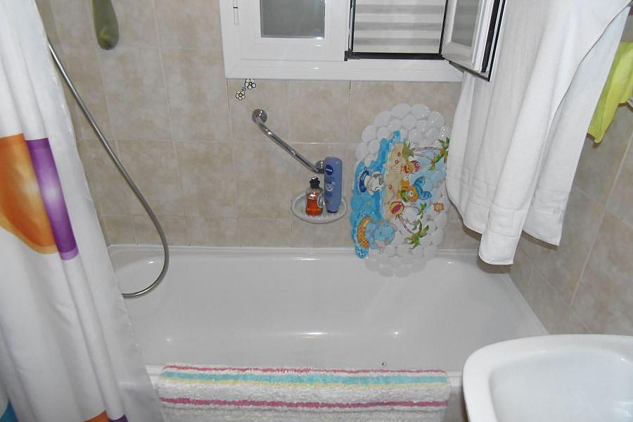 Foto - Apartamento en venta en calle Rincon de Loix Llano, Rincon de Loix en Benidorm - 326103816