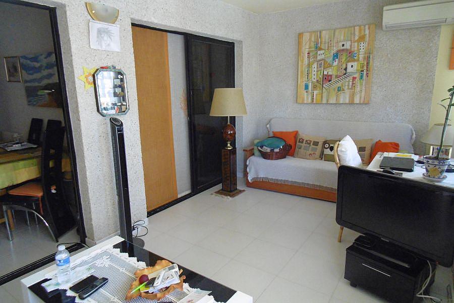 Foto - Apartamento en venta en calle Rincon de Loix Llano, Rincon de Loix en Benidorm - 326103819