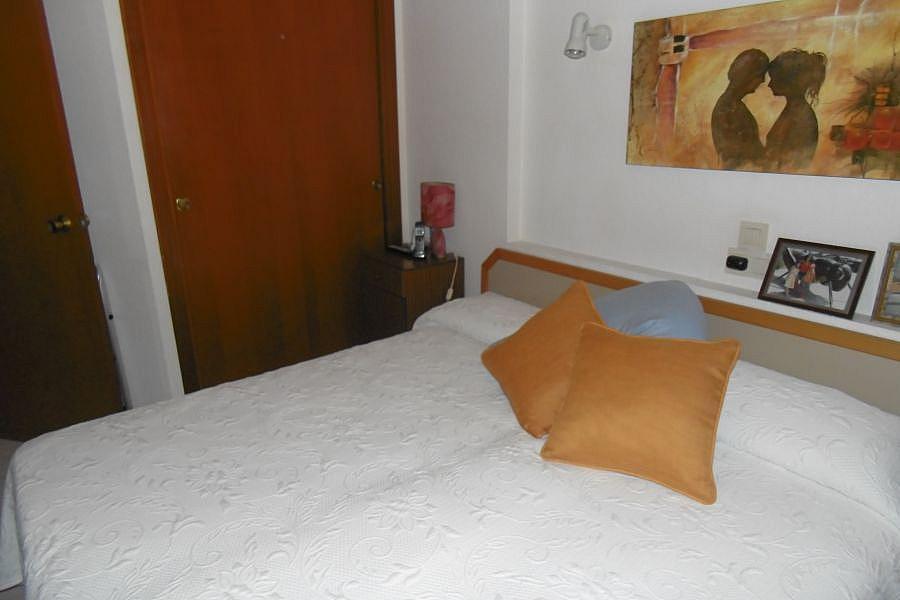 Foto - Apartamento en venta en calle Rincon de Loix Llano, Rincon de Loix en Benidorm - 326103825