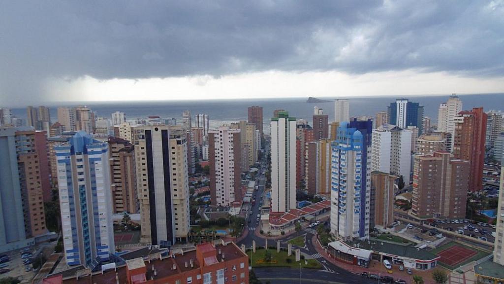 Foto - Apartamento en venta en calle Levante, Levante en Benidorm - 326524777