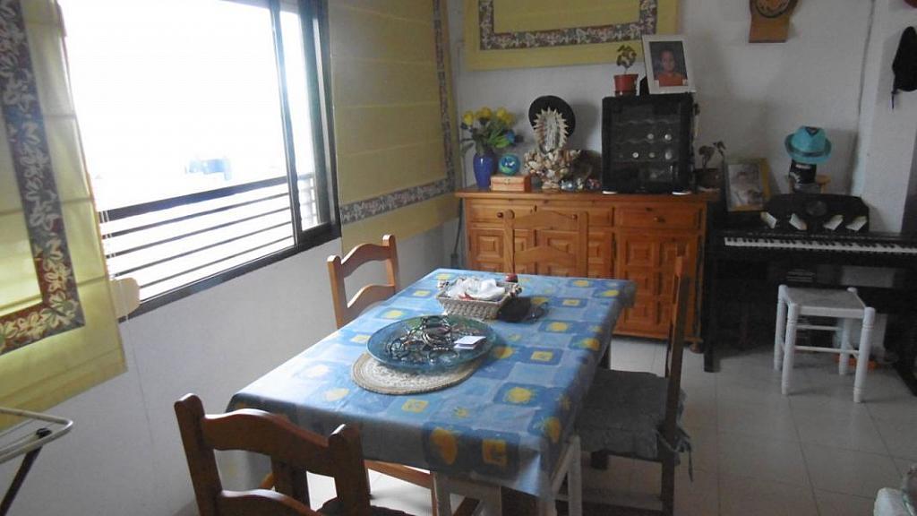 Foto - Apartamento en venta en calle Levante, Levante en Benidorm - 326524780