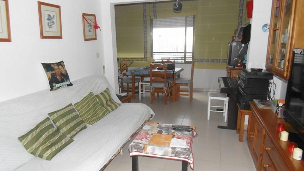 Foto - Apartamento en venta en calle Levante, Levante en Benidorm - 326524783