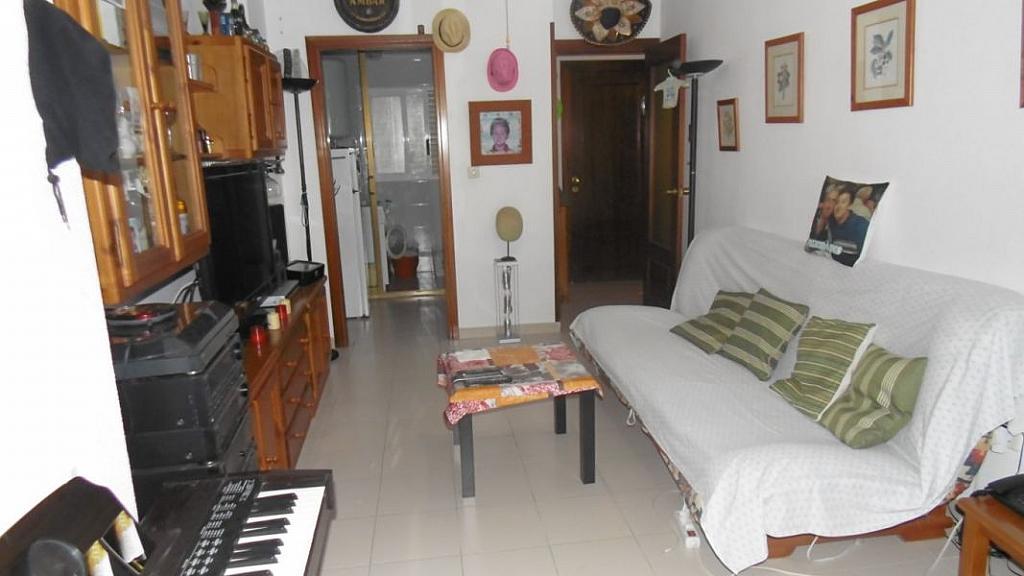 Foto - Apartamento en venta en calle Levante, Levante en Benidorm - 326524786