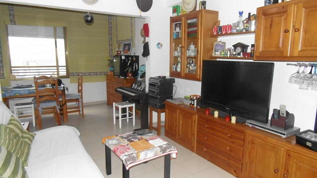 Foto - Apartamento en venta en calle Levante, Levante en Benidorm - 326524789
