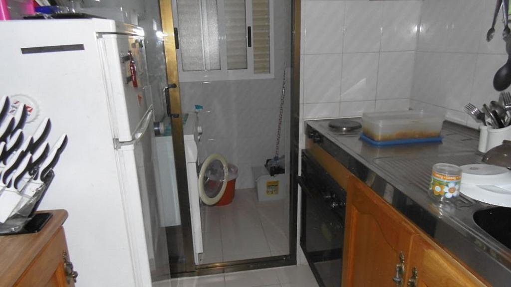 Foto - Apartamento en venta en calle Levante, Levante en Benidorm - 326524792