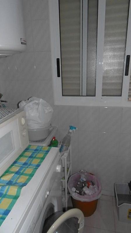 Foto - Apartamento en venta en calle Levante, Levante en Benidorm - 326524795