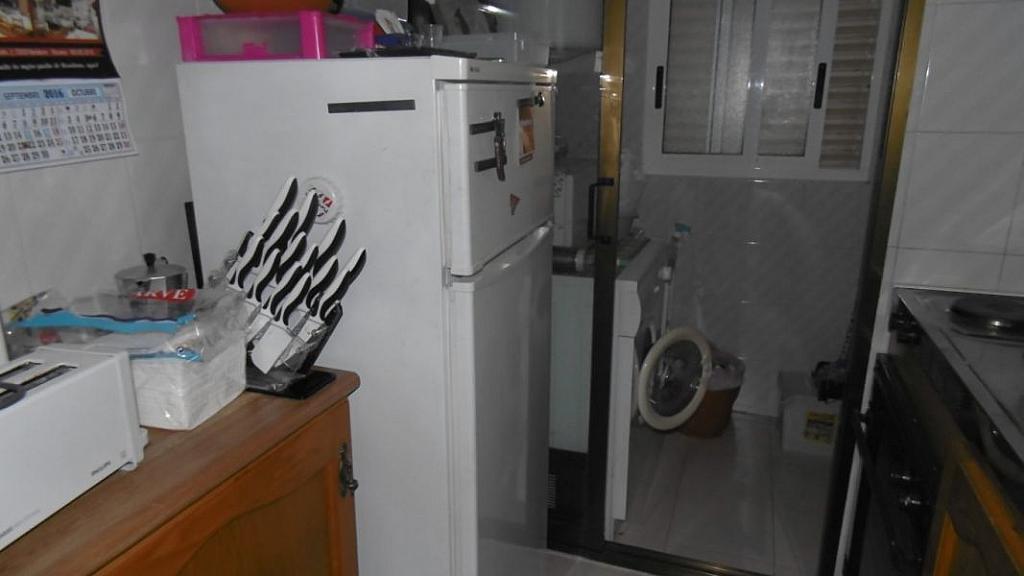 Foto - Apartamento en venta en calle Levante, Levante en Benidorm - 326524798