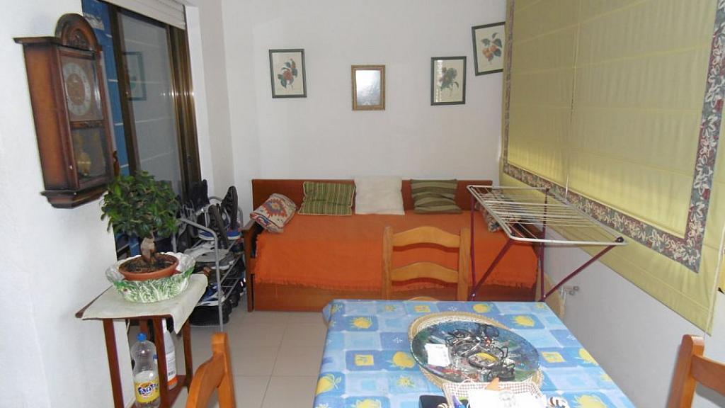 Foto - Apartamento en venta en calle Levante, Levante en Benidorm - 326524801