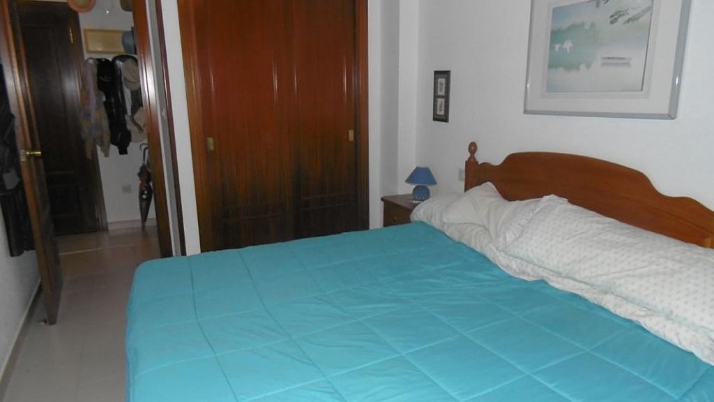 Foto - Apartamento en venta en calle Levante, Levante en Benidorm - 326524804