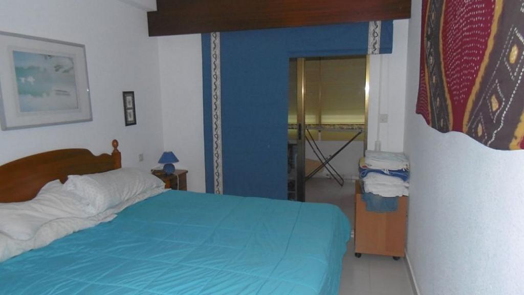 Foto - Apartamento en venta en calle Levante, Levante en Benidorm - 326524807