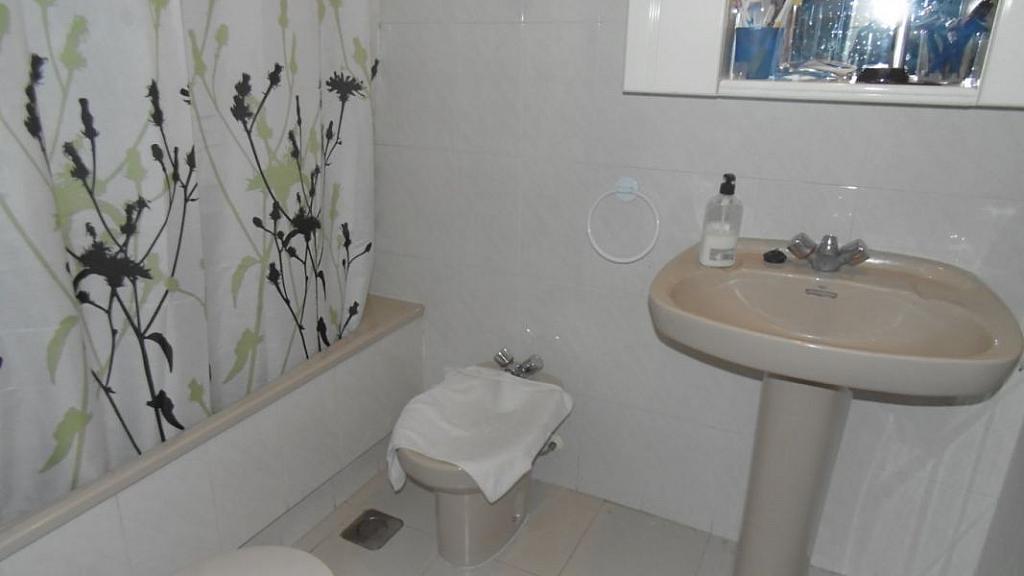 Foto - Apartamento en venta en calle Levante, Levante en Benidorm - 326524810