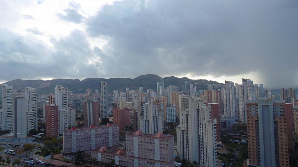 Foto - Apartamento en venta en calle Levante, Levante en Benidorm - 326524813