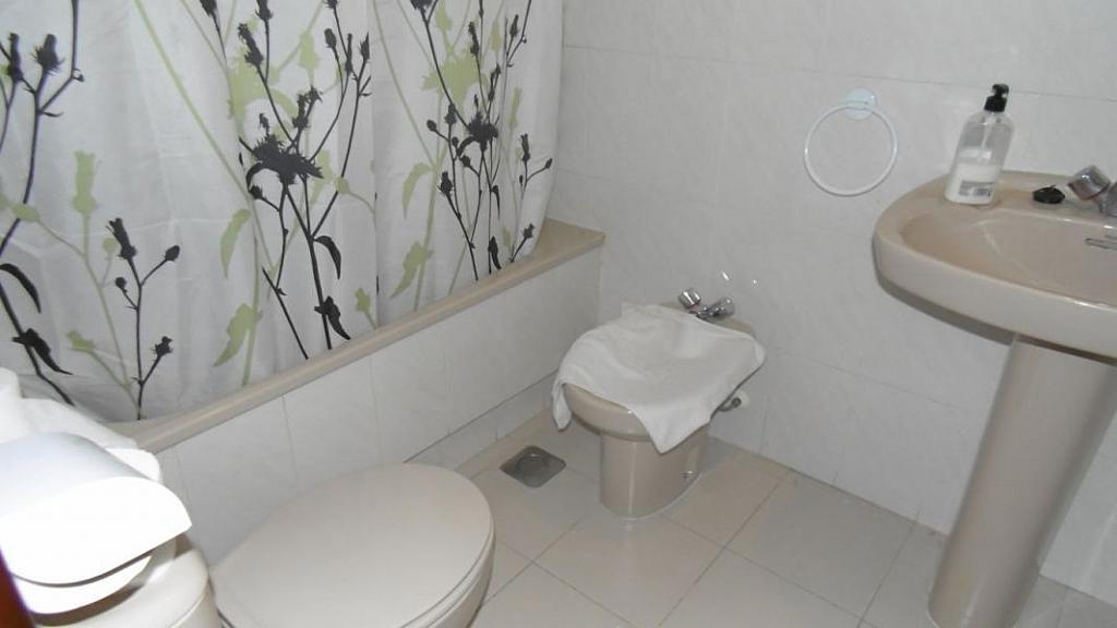 Foto - Apartamento en venta en calle Levante, Levante en Benidorm - 326524819