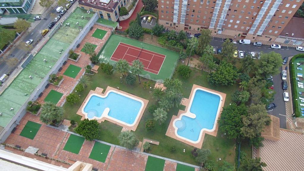 Foto - Apartamento en venta en calle Levante, Levante en Benidorm - 326524822