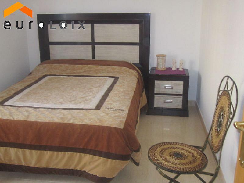 Foto - Apartamento en alquiler en calle Xirles, Polop - 329803287