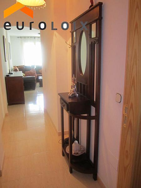 Foto - Apartamento en alquiler en calle Xirles, Polop - 329803305