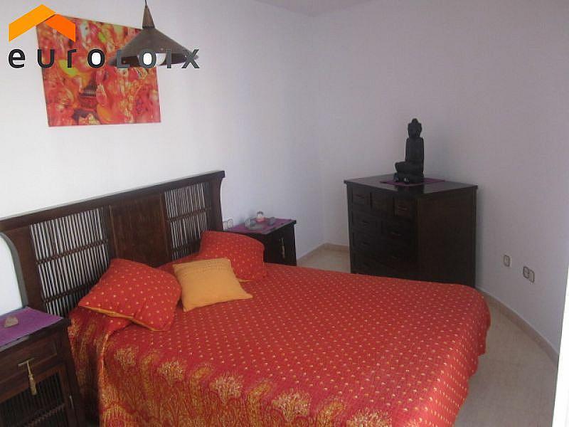 Foto - Apartamento en alquiler en calle Xirles, Polop - 329803356