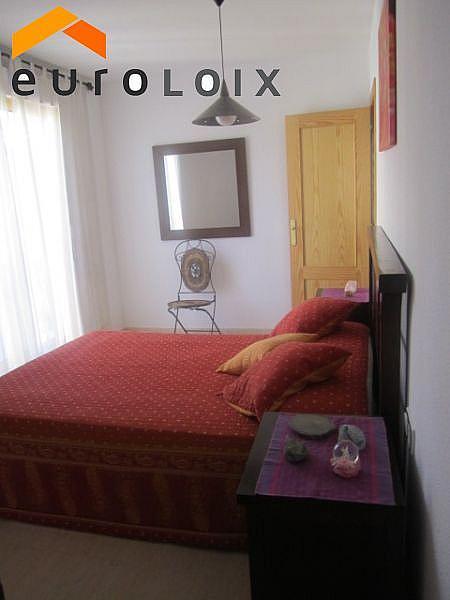 Foto - Apartamento en alquiler en calle Xirles, Polop - 329803362