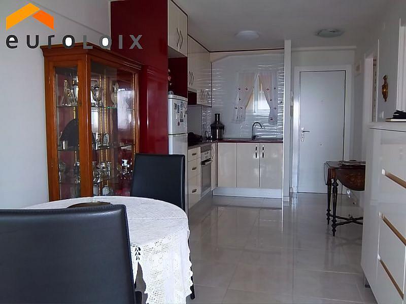 Foto - Apartamento en venta en calle Avenida del Mediterraneo, Benidorm - 329999954