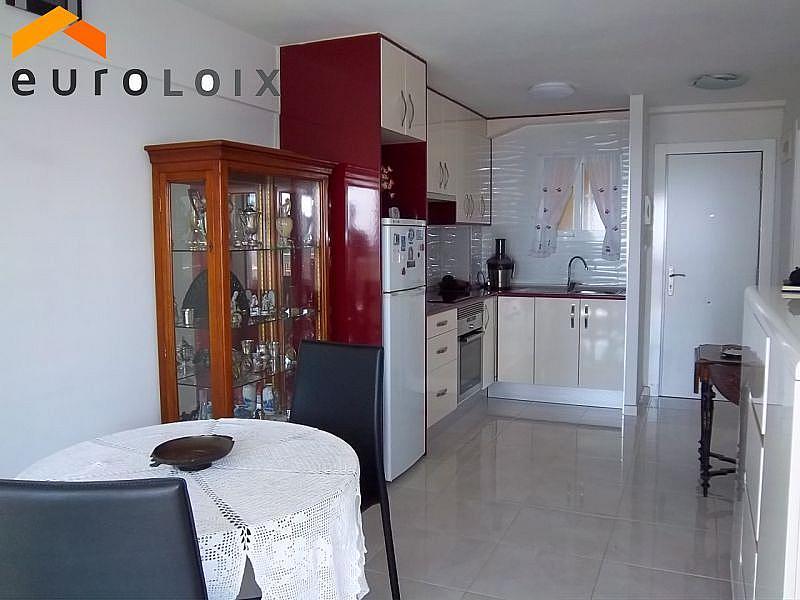 Foto - Apartamento en venta en calle Avenida del Mediterraneo, Benidorm - 329999957