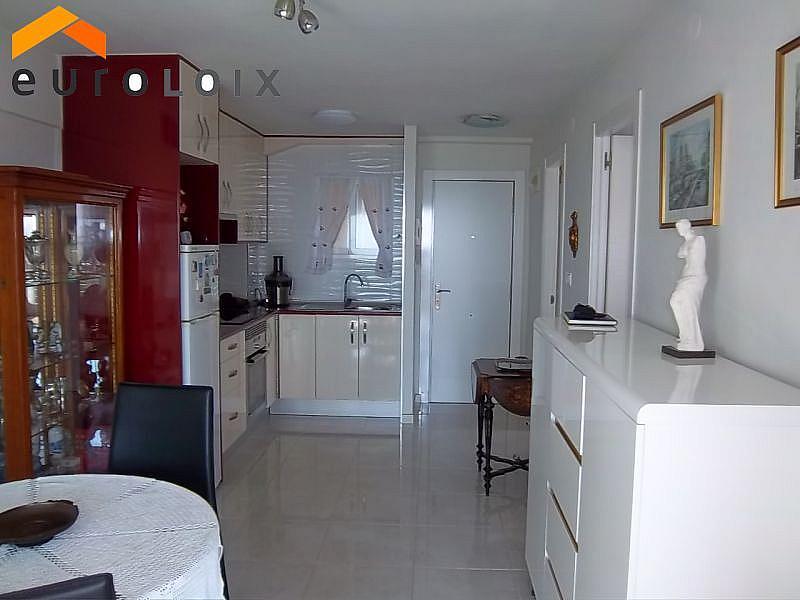 Foto - Apartamento en venta en calle Avenida del Mediterraneo, Benidorm - 329999960