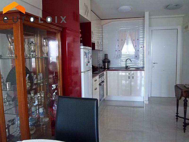 Foto - Apartamento en venta en calle Avenida del Mediterraneo, Benidorm - 329999963