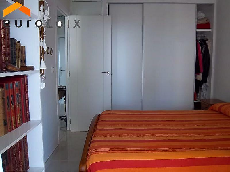 Foto - Apartamento en venta en calle Avenida del Mediterraneo, Benidorm - 329999966