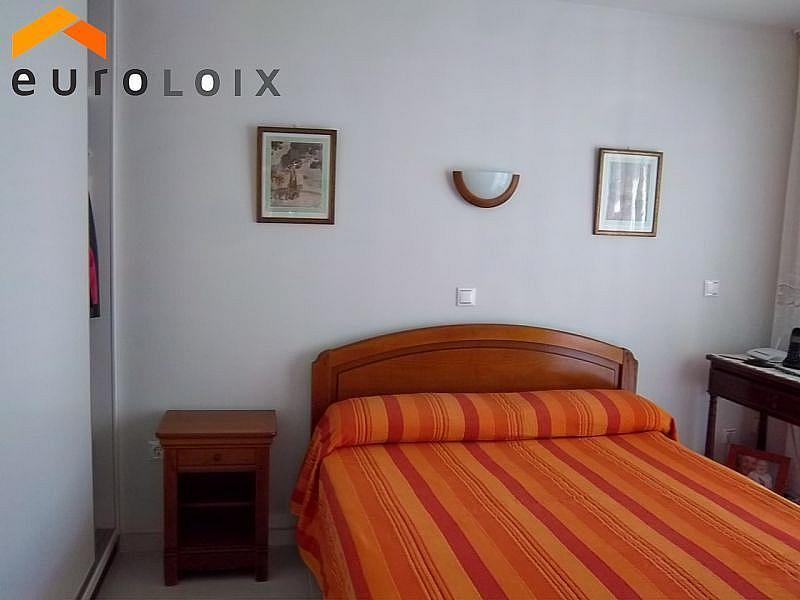 Foto - Apartamento en venta en calle Avenida del Mediterraneo, Benidorm - 329999969