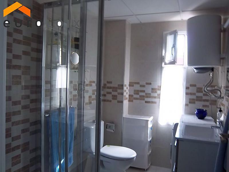 Foto - Apartamento en venta en calle Avenida del Mediterraneo, Benidorm - 329999972