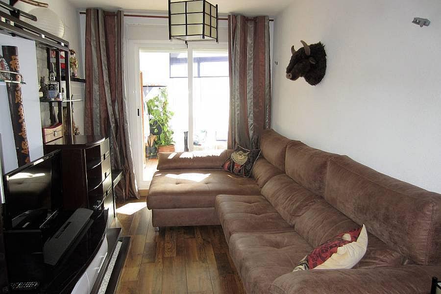 Foto - Apartamento en venta en calle Levante, Levante en Benidorm - 332432491