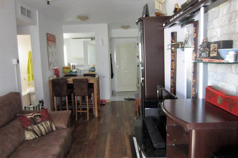 Foto - Apartamento en venta en calle Levante, Levante en Benidorm - 332432494