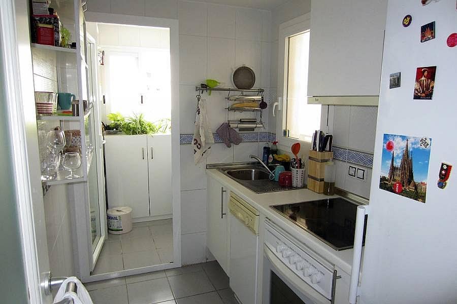 Foto - Apartamento en venta en calle Levante, Levante en Benidorm - 332432497
