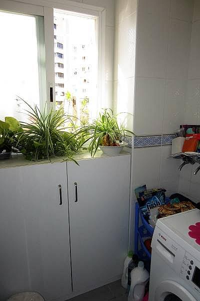 Foto - Apartamento en venta en calle Levante, Levante en Benidorm - 332432500