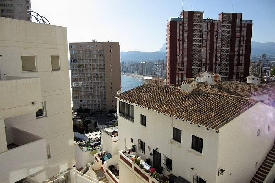 Foto - Apartamento en venta en calle Levante, Levante en Benidorm - 332432503