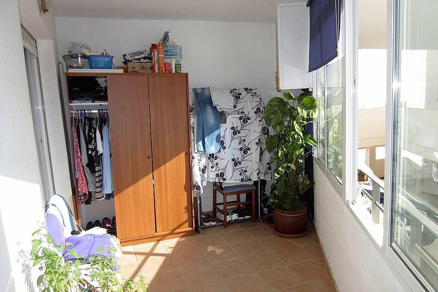 Foto - Apartamento en venta en calle Levante, Levante en Benidorm - 332432506